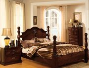 Top 10 Best King Bedroom Sets in 2018 Review
