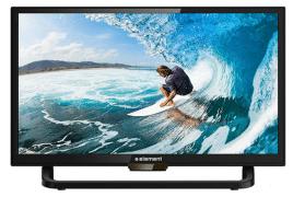 "Element ELEFW195R 19"" 720p HDTV"