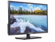 Top 10 Best 24 Inch TVs in 2018 Reviews