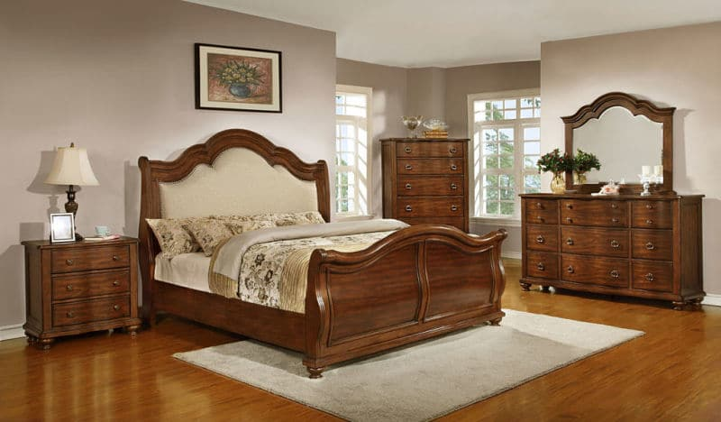 Best King Bedroom Sets