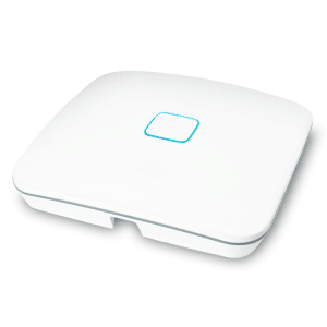 Wireless Access Point