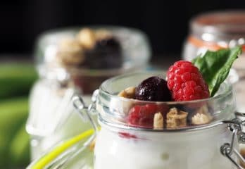 Best Parfait Glasses Review In 2018 – A Step By Step Guide