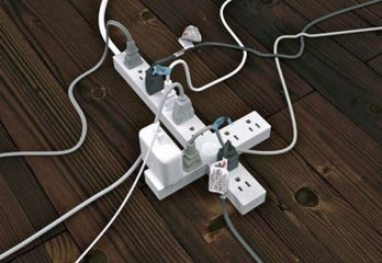 Best Whole House Power Surge Protectors Review In 2018 – A Step By Step Guide