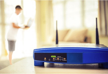 Best Wireless Access Points Review In 2018 – A Step By Step Guide