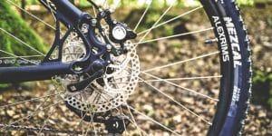 bike chain lubes