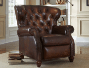 Best Leather Recliners Review In 2019 – A Step By Step Guide