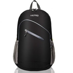 HIKPRO 3.0 Backpack
