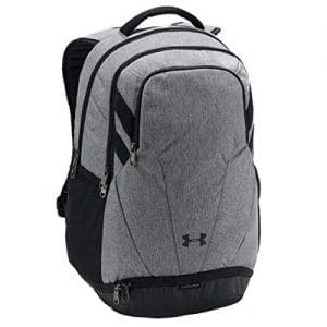 Under Armour 3.0 Hustle Backpack