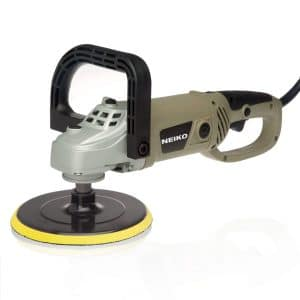 Neiko 10671A Rotary Polisher Machine