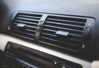 Top 10 Best Car Air Purifiers Review In 2018 – A Step By Step Guide