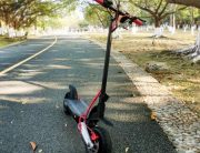 Top 8 Best Off-Road Scooters Reviews In 2019 – A Buyer's Guide