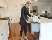 Top 10 Best DishDrawer Dishwashers Review in 2019