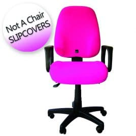 office chair slipcover - Seat x Office Chair Covers