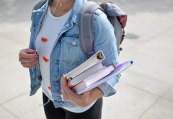 Best Backpacks for College Review In 2019 – A Step By Step Guide