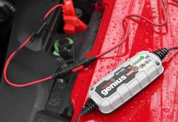 Best Battery Maintainers Review In 2019 – A Step By Step Guide