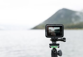 Best GoPro Gimbals Review In 2018 – A Step By Step Guide