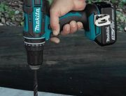 Top 10 Best Makita Cordless Drills Review In 2018