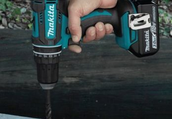 Top 10 Best Makita Cordless Drills Review In 2019