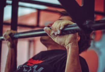 Top 14 Best Free Standing Pull Up Bars in 2018