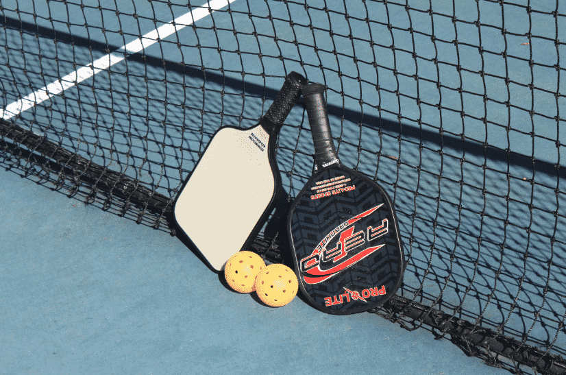 1b10af1ffec Best Pickleball Paddles Review (March