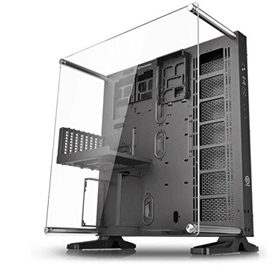 Thermaltake Core P5 Black Edition