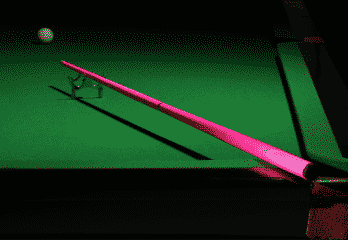 Top 10 Best Pool Cues 2018 – Buyer's Guide
