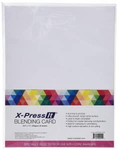 BEE PAPER BLEEDPROOF MARKER PAD