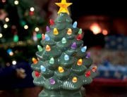 Top 10 Best Ceramic Christmas Trees in 2018 Review