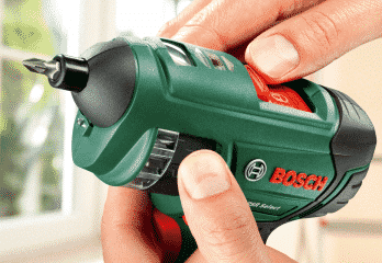Best Cordless Screwdrivers Review In 2019 – A Step By Step Guide