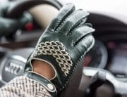 Best Driving Gloves Review In 2018 – A Step By Step Guide