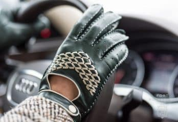 Top 15 Best Driving Gloves in 2020 Reviews – Buyer's Guide