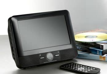 Best Headrest DVD Players Review In 2019 – A Step By Step Guide