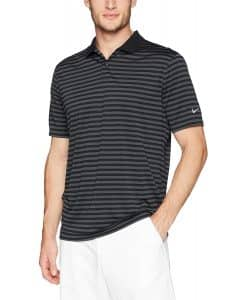 80e79bcc Best Golf Shirts for Men Review (June, 2019) - A Complete Guide