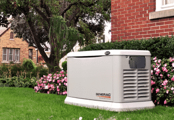Best Whole House Generators Review In 2018 – A Step By Step Guide