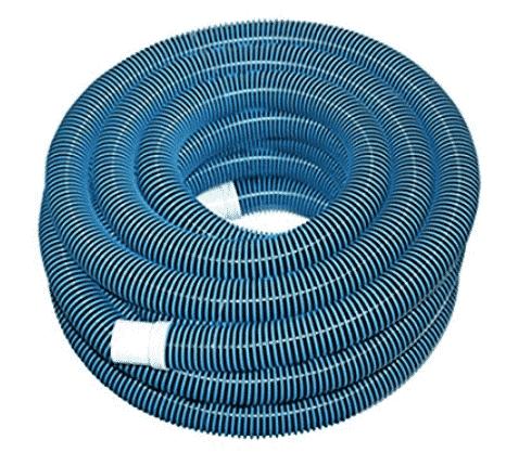 Haviland 1.5 Inch Standard Pool Vacuum Hose