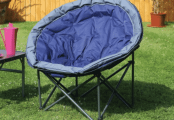 Top 10 Best Moon Chairs Review In 2019