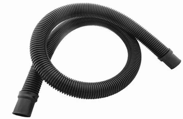 JED Pool Tools 60-345-06 Deluxe Filter Connecting Hose for Swimming Pool
