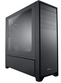 Corsair Obsidian 900D CC-9011022-WW System Cabinet Tower