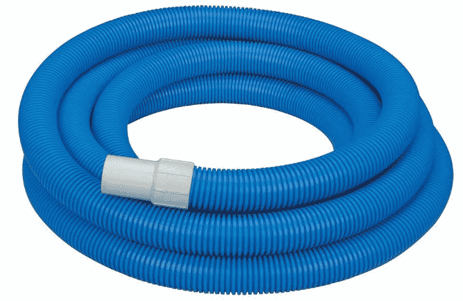 Intex Spiral Hose for Pool Filters