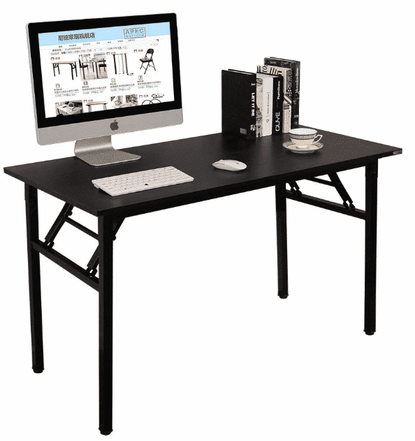 Need Computer Desk Office Desk 47""