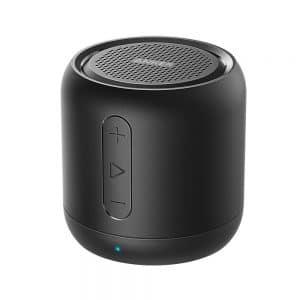 Anker SoundCore mini Blue-tooth Speaker