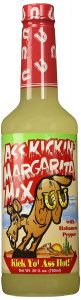Ass Kickin' Margarita Mix