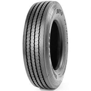 Boto Tyres BT926 Radial Tire