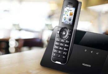 Best Cordless Phones Review In 2020 – A Step By Step Guide