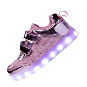 DoGeek LED Shoes