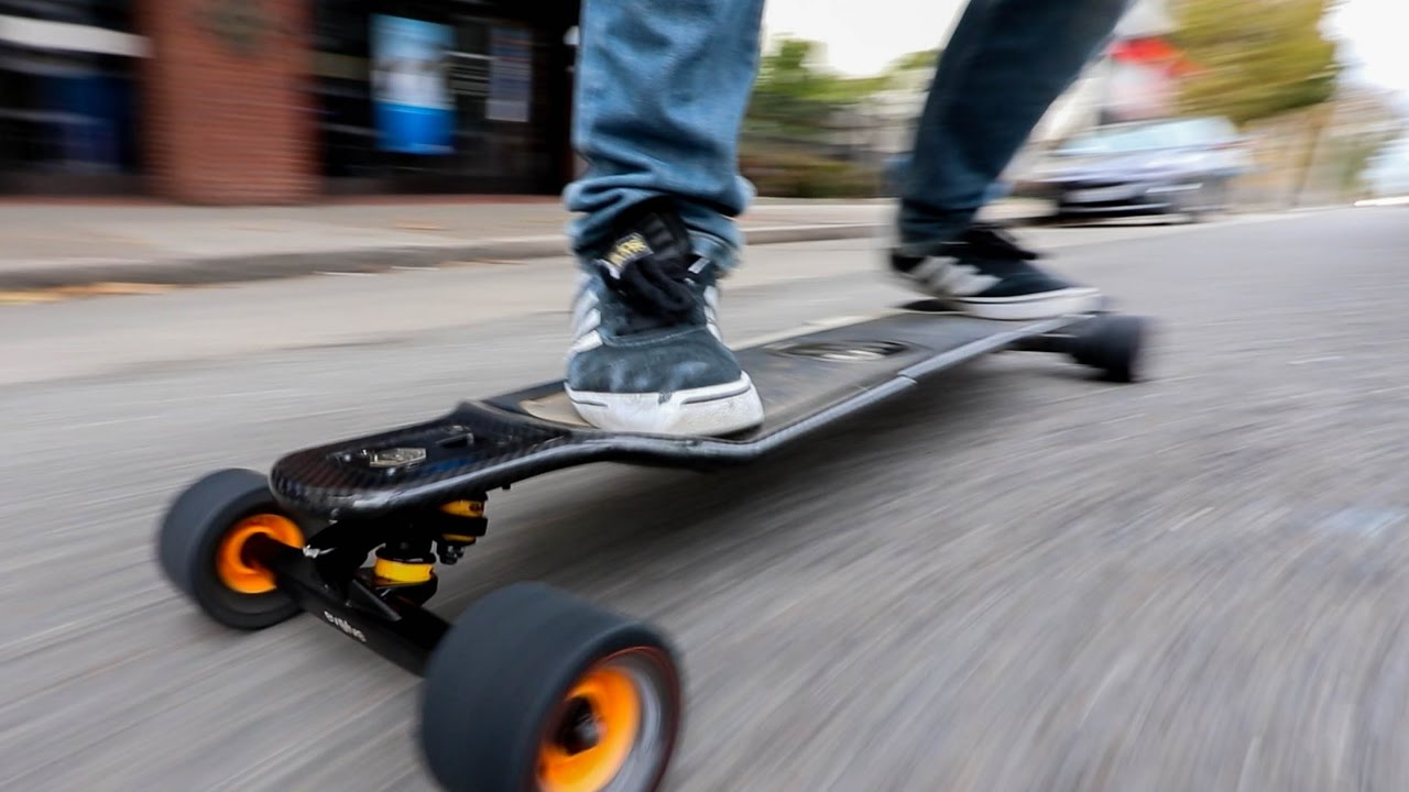 Top 14 Best Electric Skateboards Review 2019  Buyer\u002639;s Guide