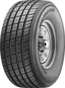 Gladiator 20575R15 ST 205/75R15 REINFORCED Trailer Truck Tire