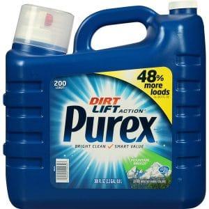 Purex Liquid