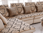 Best Sofa Covers Review In 2019 – A Step By Step Guide