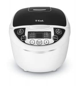 T-fal 10-in-1 Multi-Cooker